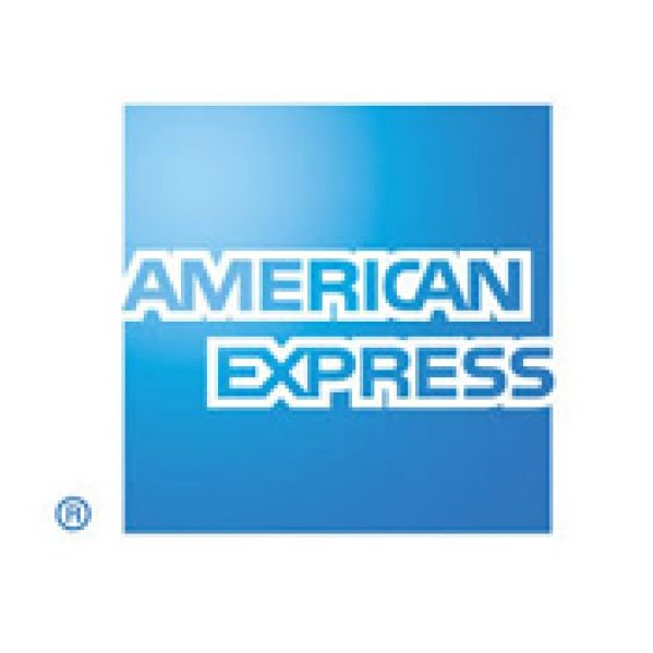 American_Client-1024x1024