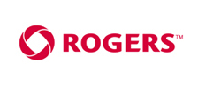 Rogers-Client-cropped